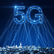 How Does 5G Impact Us?